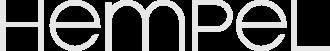 Logo Frank Hempel