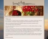 living-houses-santanyi.com