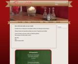 Café Sommerfeldt