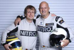 """RTL Nitro: """"Detlef wird Rennfahrer"""""""